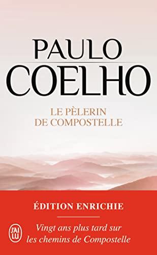 9782290148174: Le pèlerin de Compostelle