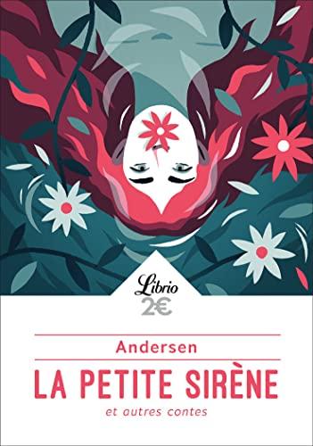 9782290173527: La Petite Sirène et autres contes
