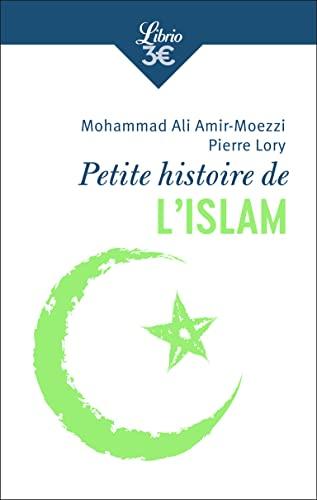 Petite histoire de l'islam: Mohammad-Ali Amir-Moezzi