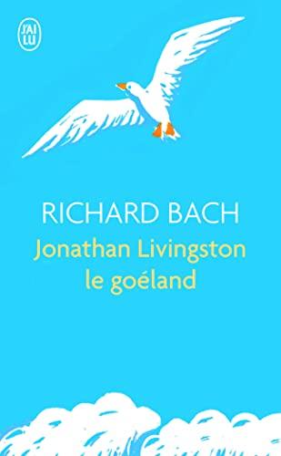 9782290215623: Jonathan Livingston le Goéland (J'ai lu Roman)