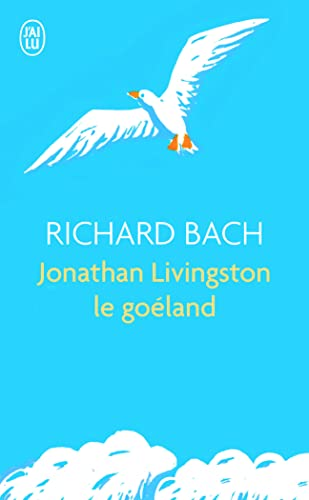9782290215623: Jonathan Livingston Le Goeland (Litterature Generale) (French Edition)