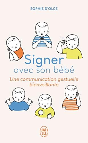 "<a href=""/node/196791"">Signer avec son bébé</a>"