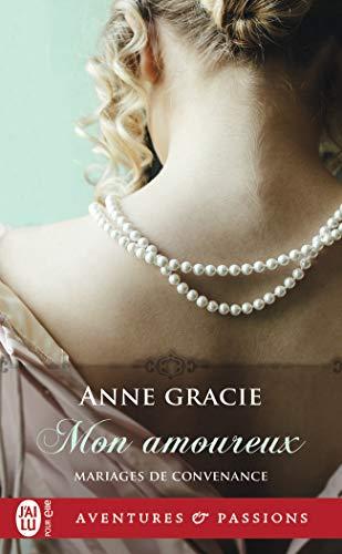 9782290258675: Mon amoureux (3) (Mariages de convenance) (French Edition)