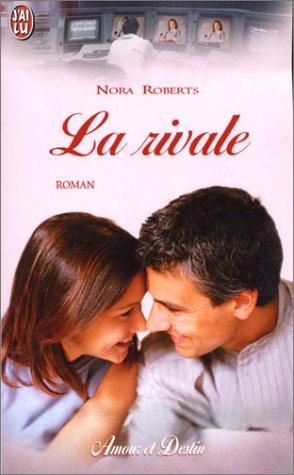 9782290300251: La Rivale