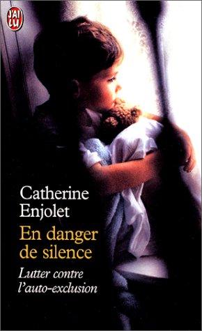 9782290303153: En danger de silence