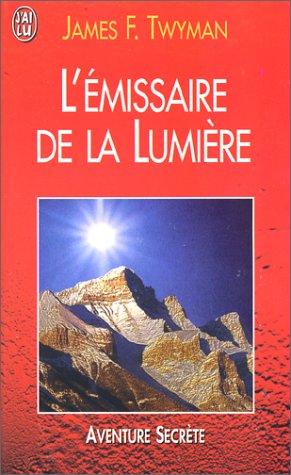 9782290303641: L'émissaire de la Lumière