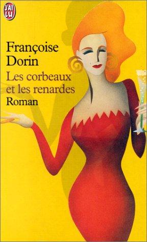 9782290303757: Les Corbeaux et les Renardes