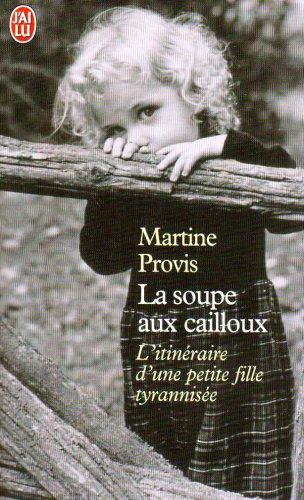 9782290305942: La soupe aux cailloux