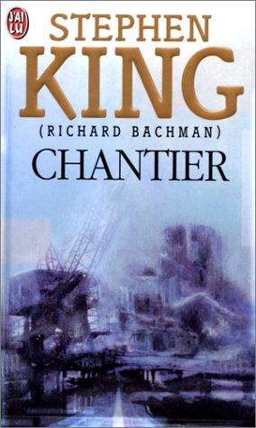 9782290306697: Chantier