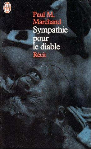 9782290307250: Sympathie pour le diable