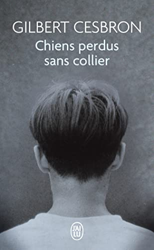 9782290307854: Chiens Perdus Sans Collier (French Edition)