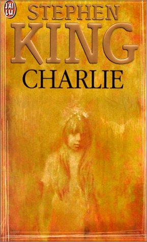 9782290308363: Charlie