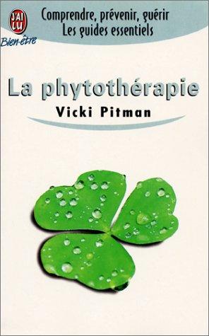 9782290309230: La phytothérapie