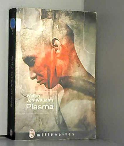 9782290309742: Plasma