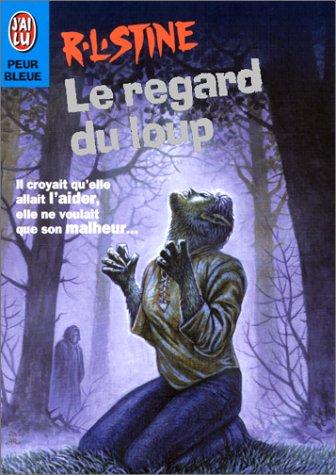 9782290309964: Le regard du loup