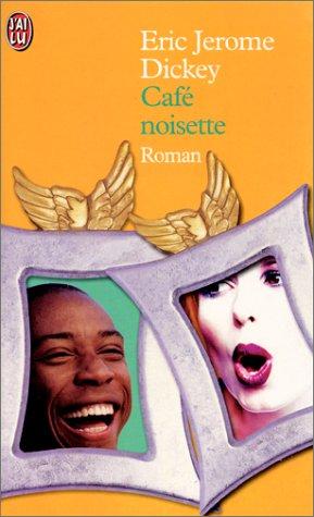 9782290310458: Café noisette