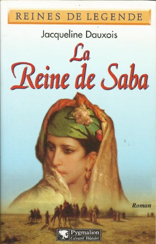La reine de Saba (2290311499) by Jacqueline Dauxois