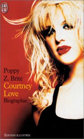 9782290312148: Courtney Love