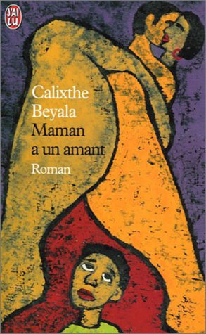9782290313770: Maman a UN Amant (French Edition)