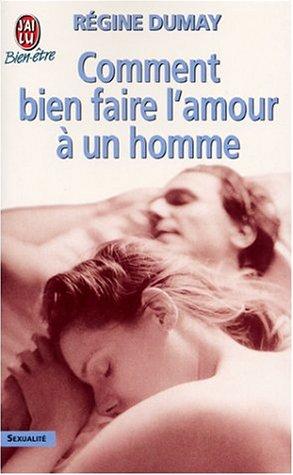Bien faire l amour homme [PUNIQRANDLINE-(au-dating-names.txt) 25