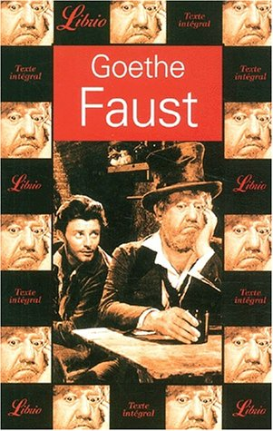 9782290314791: Faust