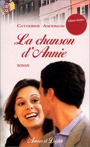 9782290315279: La Chanson d'Annie
