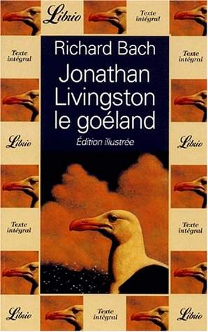 9782290315590: Jonathon Livingston Le Goeland