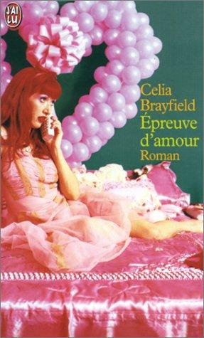9782290316177: Epreuve d'amour