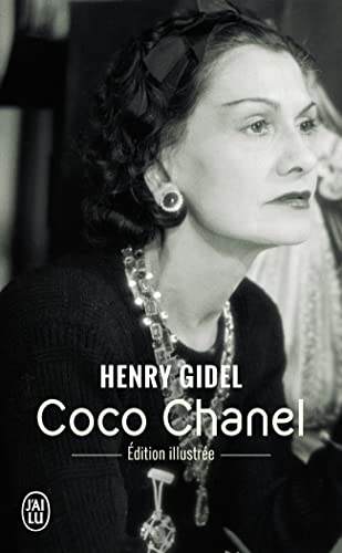 9782290316221: Coco Chanel (French Edition)