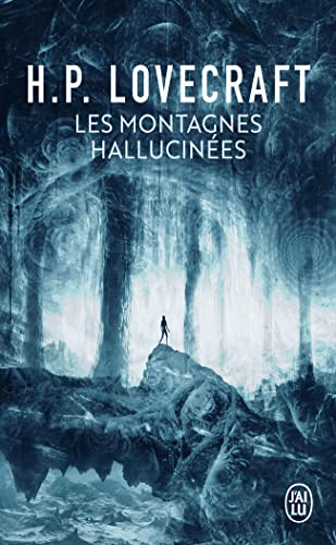 9782290319055: Les montagnes hallucinees