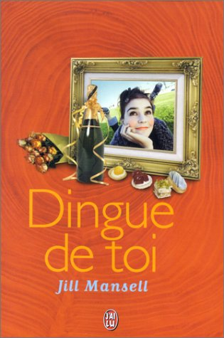 9782290320464: Dingue de toi