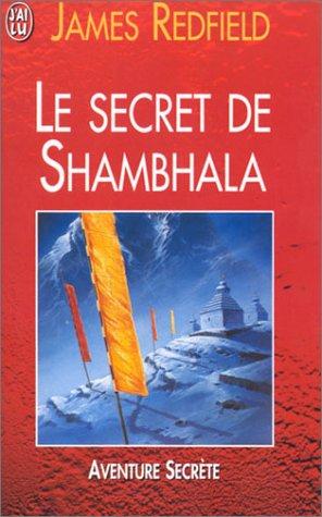 9782290322369: Le Secret de Shambhala