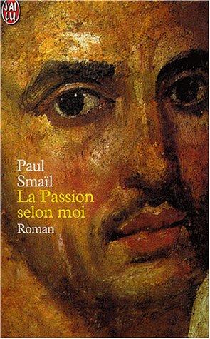 9782290322871: La Passion selon moi