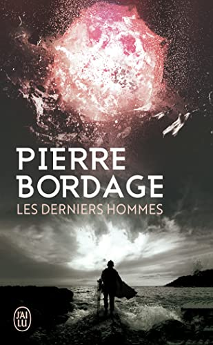 9782290324950: Les Derniers Hommes (French Edition)