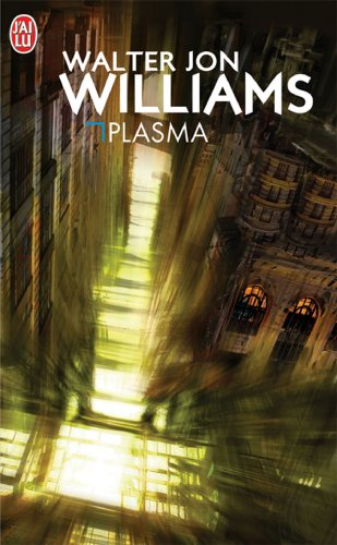 9782290324967: Plasma (French Edition)
