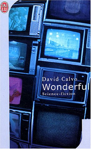 9782290325551: Wonderful (French Edition)