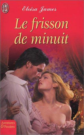 9782290325957: Le Frisson de minuit