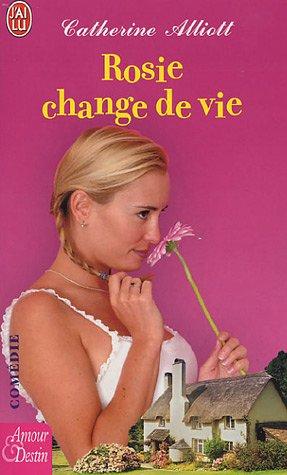9782290326732: Rosie change de vie