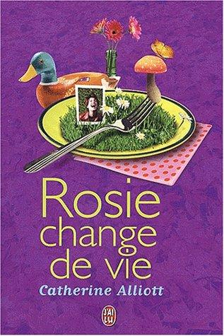 9782290327906: Rosie change de vie