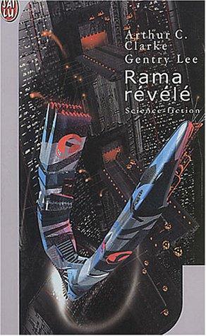 9782290328453: Rama révélé