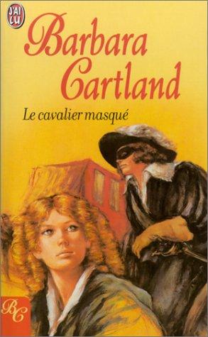 9782290328613: Le Cavalier masqué