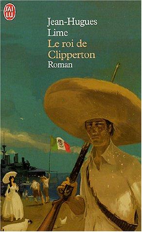 9782290329894: Le roi de Clipperton