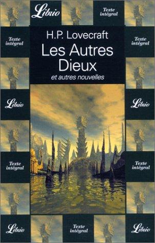 9782290331286: Les Autres Dieux