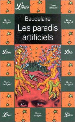 9782290332573: Les paradis artificiels