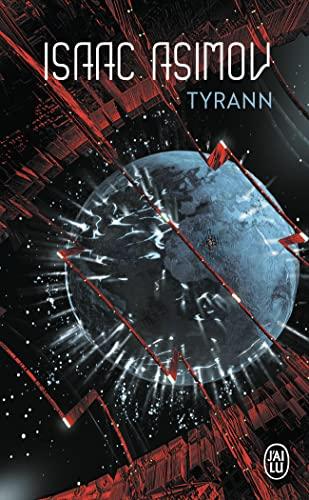 9782290332818: Tyrann