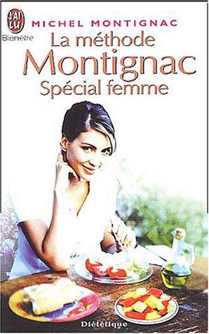9782290333013: La Methode Montignac (French Edition)