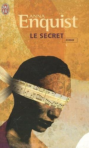 9782290333396: Le secret