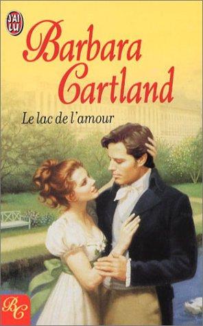 9782290333822: Lac de l'Amour (le)