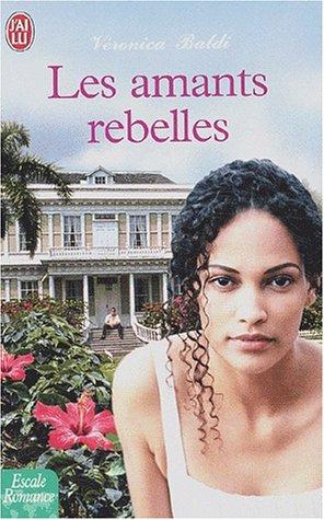 9782290334102: Les Amants rebelles