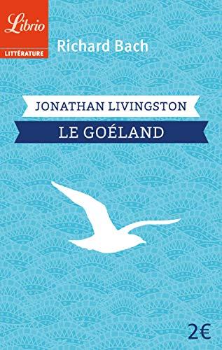 9782290334676: Jonathan Livingston le goéland